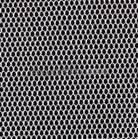 Wholesale 20D nylon bright net fabric from china suppliers