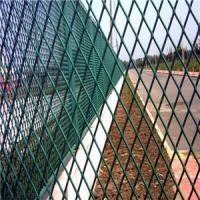 Wholesale Anti-glare fence from china suppliers