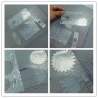 Wholesale PP sheet making cutting plotter from china suppliers