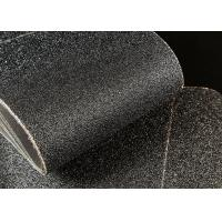 Quality Anti Static Floor Abrasives Sanding Belts , Silicon Carbide Grain for sale