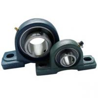 Wholesale UCP305 Pillow Block Bearings With Sheet Steel Housings For Machine Tool Spindles from china suppliers