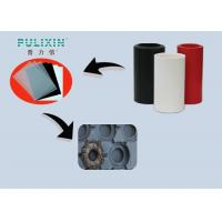 Wholesale Custom 1.5mm Printing PP Plastic Sheet Roll for Hardware Components from china suppliers