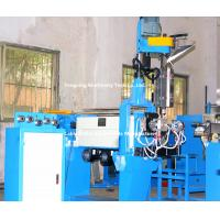 Wholesale 50+35 color cable extruder machine from china suppliers