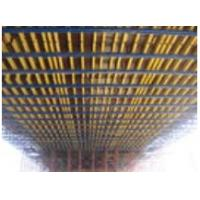 GTF System with High Construction Efficiency for Bridge Deck Construction