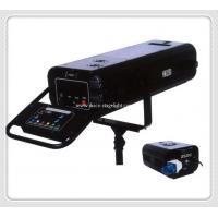 Quality Event 1200W 2500W Power Follow Spot Stage light  Equipment for sale