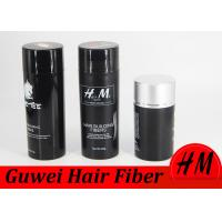 Wholesale Bottle Multi Choice Hair Filler Fibers Free Sample Private Label Available from china suppliers