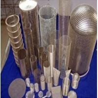 Quality wire mesh filter for sale