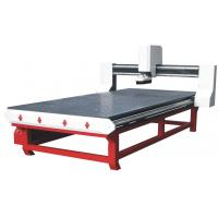 Wholesale SF6090 mini cnc router from china suppliers