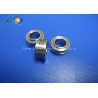 Wholesale CNC Medical Equipment Parts Electrical Spare Parts Stainless Steel OEM Service from china suppliers