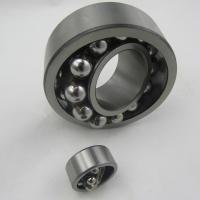 Wholesale Size17*47*14mm Self-aligning Ball Bearing 1303 for Machine with C2,C0,C3,C4 from china suppliers