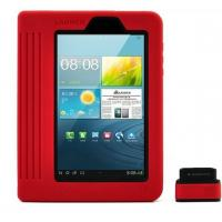 Wholesale Portable Wireless Launch X431 PRO With Capacitance Touch Screen from china suppliers