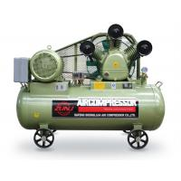 Wholesale Mobile Oil Free Air Compressor from china suppliers