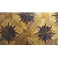 Wholesale Walnut parquet flooring (Engineered ) from china suppliers