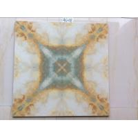 Quality 3D inkjet print tiles for sale