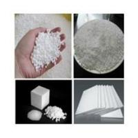 Buy cheap fruit packing box expandable polystyrene particle 25 kg papper package Sunchem manufacturer from wholesalers