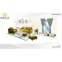 Buy cheap Bohemia Style Soft Decoration Whole House Furnishing for Apartment from wholesalers