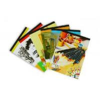 Wholesale Drawing Book from china suppliers