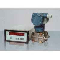 Quality Hydropower Lsx Water Flow Head Monitor , Turbine Flow Monitoring System for sale