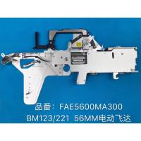 Wholesale Panasonic BM 56mm feeder P/N:FAE5600MA300 from china suppliers