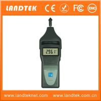Wholesale Photo/Contact Tachometer DT-2858 from china suppliers