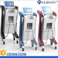 Wholesale Newest technology Skin Resurfacing Acne Scar Removal Treatment Fractional RF & Thermage from china suppliers