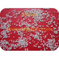 Wholesale White Fused Alumina 3 - 5 mm from china suppliers