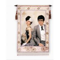 Wholesale Hang on the wall wedding pictures printing, within 1.2m ( width ), within 3m ( height ) from china suppliers