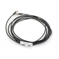 Wholesale OEM GSM Wireless Ericsson BTS RF Cable RPM 919 665/02400 R1A from china suppliers