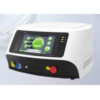 Wholesale GaAlAs Diode Endovenous Laser Therapy Equipment for Varicose Veins from china suppliers