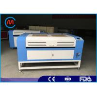 Wholesale Honeycomb Table wood Laser  Engraving Machine 130W Easy Operation from china suppliers