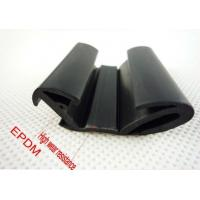 Wholesale EPDM Molding Rubber Parts Chemical Resistant For Windows Seal from china suppliers