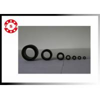 Wholesale Micro Radial Plain Bearing GE4E Inner Diameter 4mm Thickness 5mm from china suppliers
