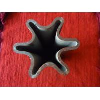 Wholesale IS1161 welded steel Square pipes OD SIZE Plastic plugs in both ends from china suppliers