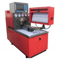 Buy cheap DB2000-IA screen display fuel injection pump test bench from wholesalers