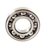 Wholesale Original Bearing, 6005 6005-2Z 6005-RS 6005-2RS Deep Groove Ball Bearings For Instruments from china suppliers