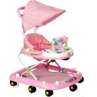 Quality Good Baby Walker for sale