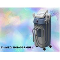 Wholesale Permanent Hair Depilation Face Rejuvenation Machine MPT with OPT Technique from china suppliers