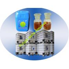 Buy cheap Food Grade Additives Fungal Amylase Alpha Liquid 20,000u/mL SINOzym-FAA20LBA from wholesalers