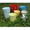 Buy cheap Metal Bucket,Galvanized Bucket from wholesalers