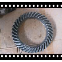 Quality FOTON 2402252-HF17030-4.33,DRIVING DEAR,GENUINE FOTON TRUCK PARTS,HOT SALE TRUCK GEARS for sale