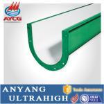 hdpe pond liner sheet virgin hdpe plastic board hdpe polyethylene sheet