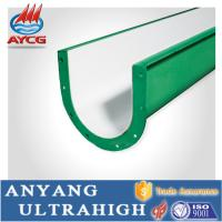 Quality hdpe pond liner sheet virgin hdpe plastic board hdpe polyethylene sheet for sale