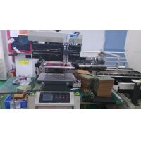 Wholesale Shenzhen leadsmt Technology smt stencil printer ,stencil printing machine from china suppliers