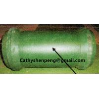 "Wholesale Hot sale 6"" Emsco D-225 Bi-mental Cylinder Liner for duplex mud pump from china suppliers"