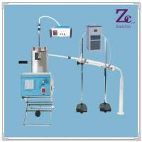 Quality A43 Automatic Asphalt Distillation Instrument ASTMD042 for asphalt testing machine for sale