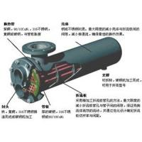 Wholesale U-Tube Heat Exchanger,petroleum equipments,Seaco oilfield equipment from china suppliers