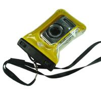 """Wholesale HD waterproof Camera Digital Video 1080P 12MP with 3"""" TFT LCD (HDV-5B7) from china suppliers"""