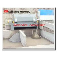 Wholesale Professional  Sand and gravel separator with Separation system from china suppliers