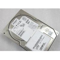Wholesale DELL HITACHI DK32EJ-72NC 0F0010 73 GB 10K RPM 3.5'' For PE1800 U160 from china suppliers