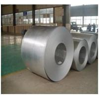 Wholesale Color Coated Steel Coil CGCC SGCC CGCC (DX51D+Z) from china suppliers